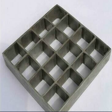 Plug Steel Grating From China